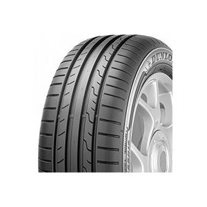 Dunlop BluResponse 195/60 R15 88H