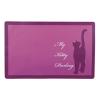 Trixie Tálalátét my kitty darling 44×28cm
