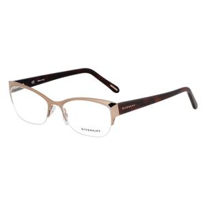 Női Givenchy VGV495 szemüvegkeret