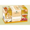 Mecsek Salaktalanító filteres tea  - 20 tasak/doboz