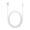 Apple Lightning–USB átalakító kábel (2 m)