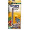 JBL TerraSafe kulcsos terráriumzár