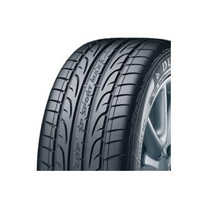 Dunlop SP Sport MAXX XL MFS MO 275/50 R20 113W