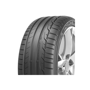 Dunlop SP Sport MAXX RT MFS MGT 245/45 R19 98Y