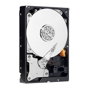 Western Digital 3TB 7200RPM 64MB SATA3 WD3003FZEX