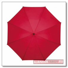 Üvegszálas alumínium esernyő