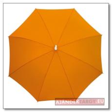 """Rumba"" automata esernyő"