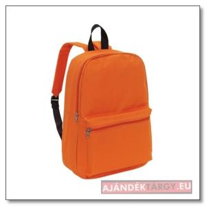 Chap narancssárga hátizsák
