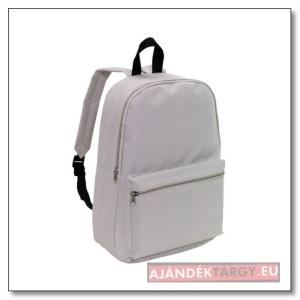 Chap fehér hátizsák