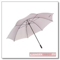 Concierge óriás golf esernyő