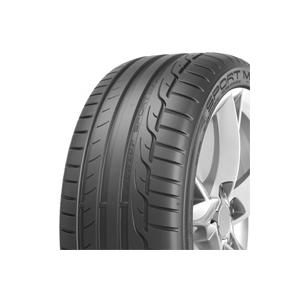 Dunlop SP Sport MAXX RT MFS 215/55 R17 94Y