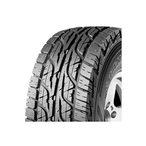 Dunlop AT3 215/70 R16 100T