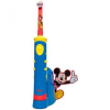 Braun Oral B elektromos fogkefe, powered by Braun D10-513 MICKEY MOUSE (D10-513)