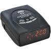 Genevo One GPS detektor