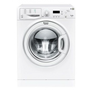 Hotpoint-Ariston WMSF 622 EU