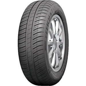 GOODYEAR EfficientGrip Compact OT 165/70 R14