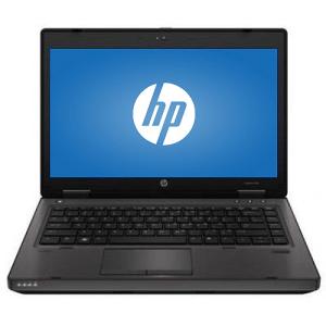 HP ProBook 6475b A6-4400M
