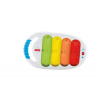 Fisher Price FP Baba xilofon