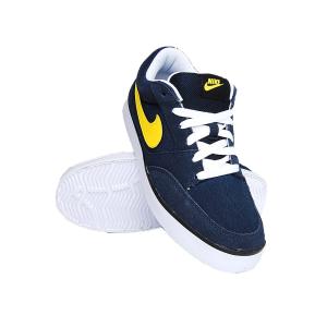 Nike AVID JR.