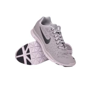 Nike WMNS NIKE FREE TR FIT 3