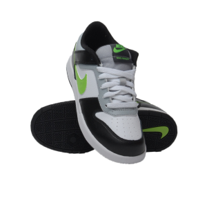 Nike Renzo 2 Jr