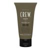American Crew Precision Shave Gel - Preciziós borotva zselé 150 ml