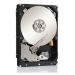 Seagate Constellation ES.3 3TB 7200RPM 128MB SATA3 ST3000NM0033