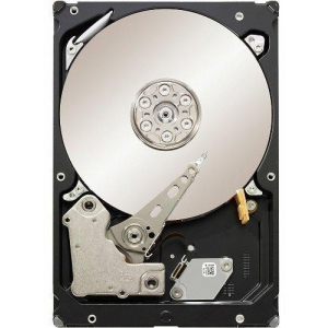 Seagate Constellation.2 1TB 7200RPM 64MB SAS ST91000640SS