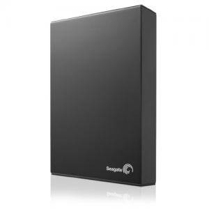 Seagate Expansion 4TB USB3.0 STBV4000200