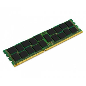 Kingston SRM DDR3 PC14900 1866MHz 16GB KINGSTON HP Reg ECC