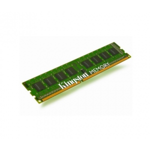 Kingston SRM DDR3 PC12800 1600MHz 24GB KINGSTON ECC Reg CL