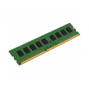 Kingston SRM DDR3 PC12800 1600MHz 4GB KINGSTON HP ECC SR 1