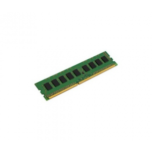 Kingston SRM DDR3 PC12800 1600MHz 8GB KINGSTON IBM ECC Low