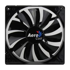 Aerocool COOLER AEROCOOL Dark Force Black 140mm hűtés