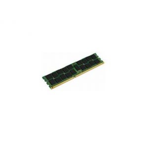 Kingston SRM DDR3 PC14900 1866MHz 16GB KINGSTON ECC Reg CL