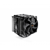 be quiet! COOLER Be quiet! Shadow Rock PRO 3 CPU hűtő (BK01