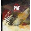 Nincs Adat PAF 2. - Pintér András festőművész