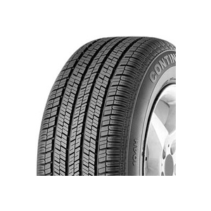 Continental 4x4 Contact 195/80 R15 96H