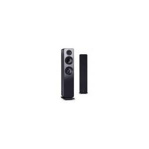 Roth Audio OLi RA3