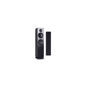 Roth Audio OLi RA4