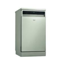 Whirlpool ADPF 862 IX mosogatógép