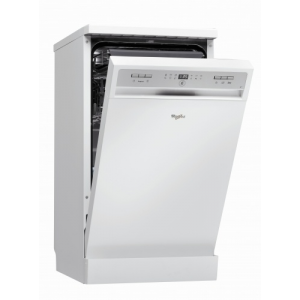 Whirlpool ADPF 941 WH