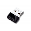 TP - Link TP-LINK TL-WN725N 150M Wireless N USB nano adapter