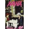Ai Yazawa Nana 14. -  Képregény