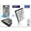 Nokia 3220/5140/6020/N80 akkumulátor - Li-Ion 950 mAh - (BL-5B utángyártott) - PRÉMIUM