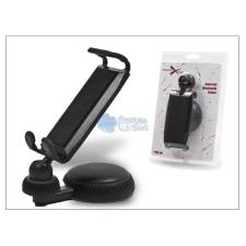 Univerzális PDA/GSM autós tartó - EXTREME-W mobiltelefon kellék