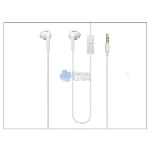 Samsung gyári sztereó J.B. szett - EHS61ASFWE white (*
