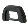 Nikon DK-21 gumi szemkagyló (D200)