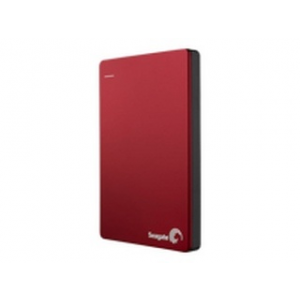 Seagate Backup Plus Portable 2TB USB3.0 STDR2000203