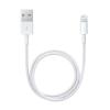 Apple Lightning–USB átalakító kábel 0,5m